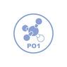 Picto PO1 pozitiv.jpg