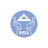 Picto_PO3 negativ.jpg