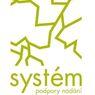 Systém podpory nadání