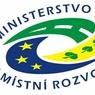 ministerstvo-mistni-rozvoj.jpg