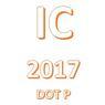 ik IC 2017.JPG