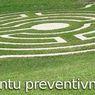 Dítě v labyrintu preventivní péče