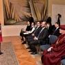 rektor AMU 9.2.2017 -1