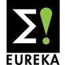 EUREKA_logo2.jpg