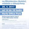 msmt_letak_karierni_den_a4_nahled-page-001 (1).jpg