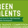 green-talents-competition-2016.png