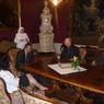U olomouckého arcibiskupa (3)