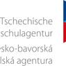 ! BTHA Logo vertikal.jpg