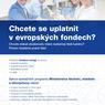 170621 msmt_letak_hr_obecny-page-001.jpg