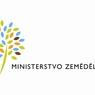 logo MZe.jpg