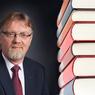 Ministr Štech - nový školní rok