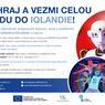 msmt_inzerce_ucitelske_noviny_soutez_ms_zs_210x148_e-page-001.jpg