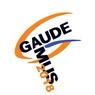logo gaudeamus 2018.jpg