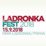 Ladronkafest 2018.jpg