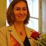 Barbara Eignerov+i