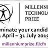 Millenium Technology Prize