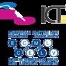 EU_logo_final.png