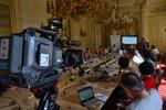 TK k zprávě OECD