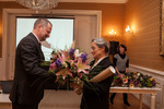 MInistr Fiala předává Cenu Milady Paulové za rok 2012