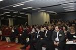 Konference KPŽ 3