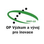 VaVpI logo