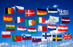 vlajky_clenskych_statu_EU.jpg