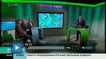 Hyde Park ČT24- 2. 9. 2013 — iVysílání — Česká televize.png