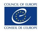 Rada Evropy.jpg