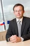 Miroslav Daněk