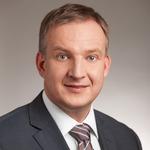 1. NM Jindřich Fryč