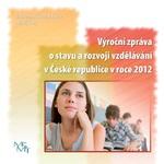 VZ2012.jpg