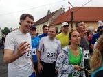 slovensko 3