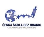 ceska-skola-bez-hranic