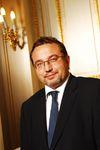 ministr Josef Dobeš 4