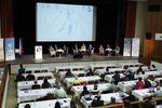 závěrečná konference projektu K2_1