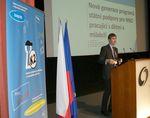závěrečná konference projektu K2_2