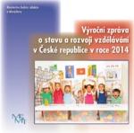 VZ_2014.PNG