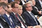 vlada v Brne 14.9.2015 -3
