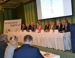 PM konference Sport  5.11.15 1