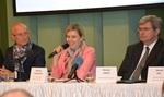 PM konference Sport  5.11.15 2