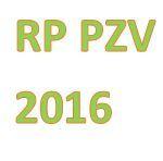 rppzv2016.JPG