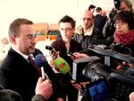 Brno - ministr2