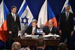 PM Izrael 22052016 1