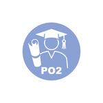 Picto_PO2 negativ.jpg