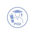 Picto_PO2 pozitiv.jpg