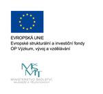 Logolink_OP_VVV_ver_barva_cz.jpg