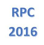 rpc2016.JPG
