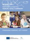 OP VVV NL 06 2016 07-page-001.jpg