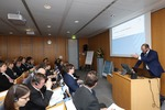 170111_GER_CZECH_R_D_Conferenz_0523.JPG