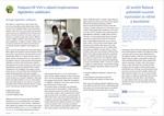 SDV v newsletteru-2.jpg